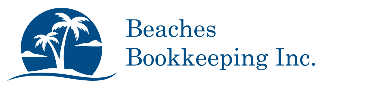 Beaches Bookkeeping, Inc.